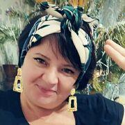 Эльвира, 43, г.Сызрань