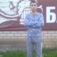 Дмитрий, 46 лет, Дева, Сызрань