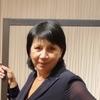 Фарида, 59, г.Екатеринбург
