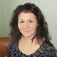 Татьяна, 53 года, Овен, Ижевск