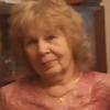 Lyudmila, 72, г.Нижний Тагил