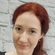 Анна, 30, г.Ангарск