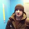 Albert Styuman, 40, г.Санкт-Петербург