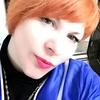 Оля, 36, г.Кавалерово