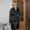 елена, 52, г.Мурманск