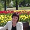 Марина, 54, г.Электросталь