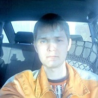 Артём, 34 года, Водолей, Алматы́