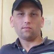 Виталий Матвеев, 31, г.Северодвинск