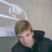 tmy.k, 35, г.Куровское