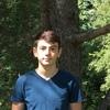 Артур, 16, г.Пятигорск
