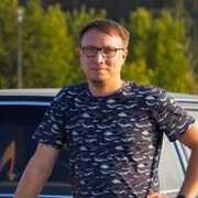 VolgaVolga, 32, г.Чебоксары
