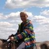 Сергей, 66, г.Симферополь