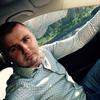 Evgenii, 33, г.Петродворец