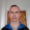 Олег, 47, г.Каменское
