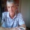 Stanislav, 55, Gus Khrustalny