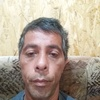 Амди, 45, г.Темрюк