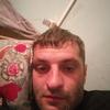 Аслан, 37, г.Астрахань