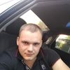 Евгений, 25, г.Жилево