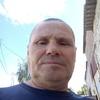 Vladimir, 49, г.Тамбов