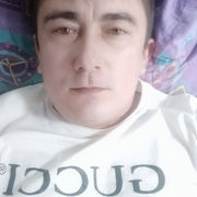 Андрей 35 Нерюнгри