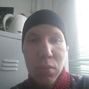 Александр Рогов, 28, г.Сыктывкар