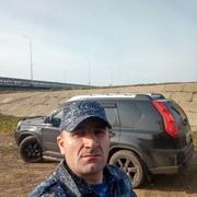 Алексей 44 Казань