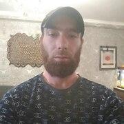 Абдулла, 33, г.Дербент
