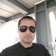 Саня, 30, г.Лакинск