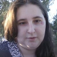 лилия, 23 года, Лев, Жирнов