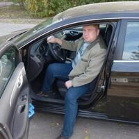 Сергей, 48 лет, Весы, Волжский (Волгоградская обл.)
