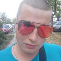 Никита, 22 года, Рак, Киев
