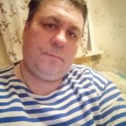 юрий 51 Ульяновск