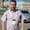 Олег, 54, г.Коломна