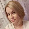 Эля, 29, г.Сыктывкар