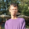 Ruslan, 42, Kaliningrad