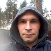 Валера Порсюров, 40, г.Сыктывкар