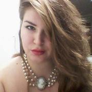Катерина, 31, г.Железногорск-Илимский