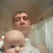 Алексей, 39, г.Гусиноозерск