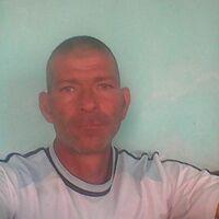 Александр, 44 года, Весы, Херсон