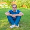 Алексей, 42, г.Бровары