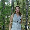Елена, 53, г.Ухта