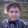 Данил, 25, г.Магнитогорск