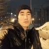 нуржан, 23, г.Астана