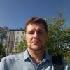 Евгений, 36, г.Нижний Новгород