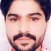 Syed Aqib, 26, г.Лахор