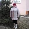 Валентина, 59, г.Жуков
