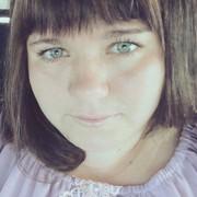 Карина, 27, г.Елец