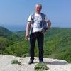 Михаил, 44, г.Тихорецк