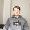 Саша, 16, г.Петропавловск-Камчатский
