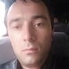 Аркадий, 35, Білгород-Дністровський
